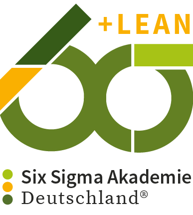Logos-Symbole-6SAD-LEAN