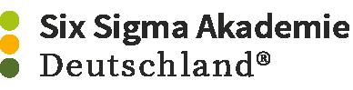 SixSigma AD Logo 388