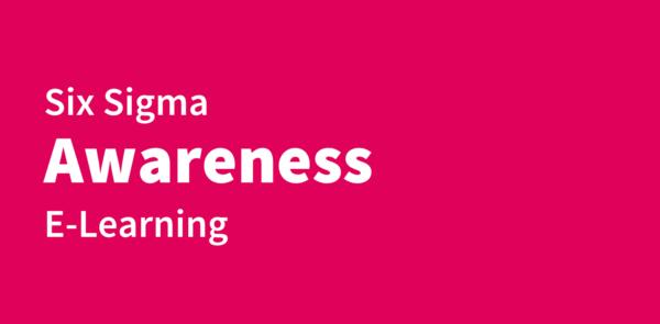 eAwareness