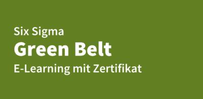 eGreenBelt