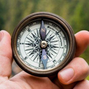 kompas 1000
