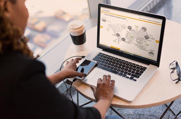 online kurs six sigma e learning