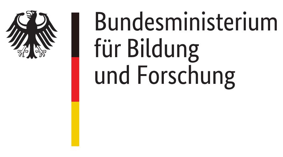 BMBF Forschungsprojekt