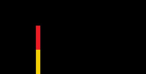 500px Bundesamt fuer Wirtschaft und Ausfuhrkontrolle Logo