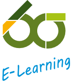 Logo E Learning