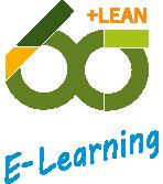 Logo LEAN E Learning