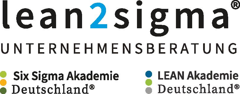 lean2sigma GmbH