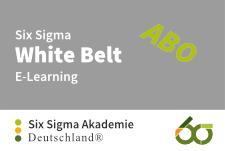 white belt abo