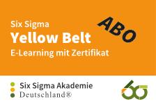 yellow belt abo
