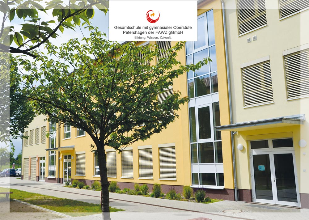 FAWZ_Gesamtschule